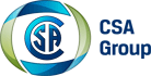 CSA_Group_Logo