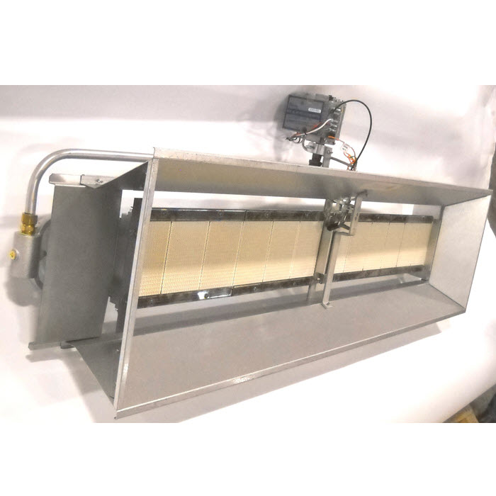 hs9000-0verhead_radiant_heater_8