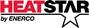 Heatstar Logo